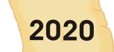 Comptes rendus des conseil municipaux l'année 2020